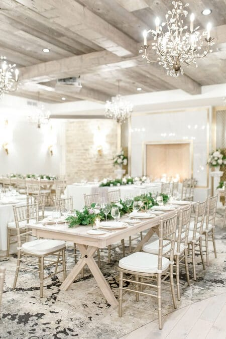 Wedding at Elora Mill Hotel & Spa, Halton Hills, Ontario, Kayla Yestal, 27