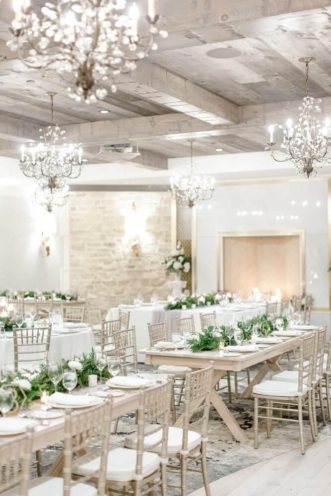 Wedding at Elora Mill Hotel & Spa, Halton Hills, Ontario, Kayla Yestal, 25