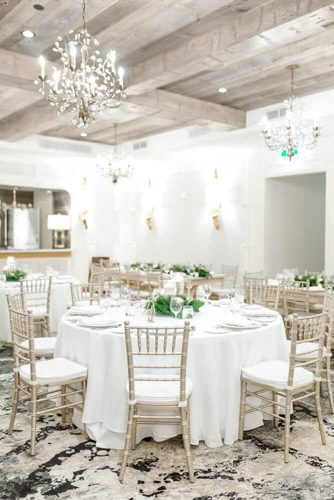 Wedding at Elora Mill Hotel & Spa, Halton Hills, Ontario, Kayla Yestal, 28