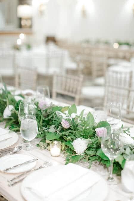 Wedding at Elora Mill Hotel & Spa, Halton Hills, Ontario, Kayla Yestal, 29