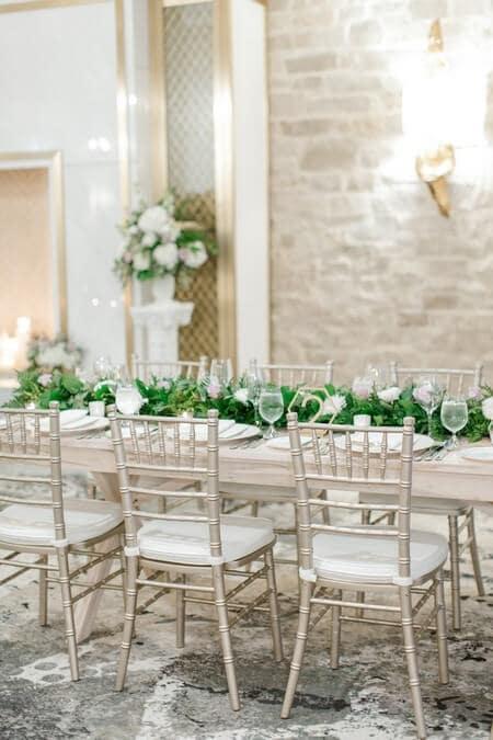 Wedding at Elora Mill Hotel & Spa, Halton Hills, Ontario, Kayla Yestal, 30