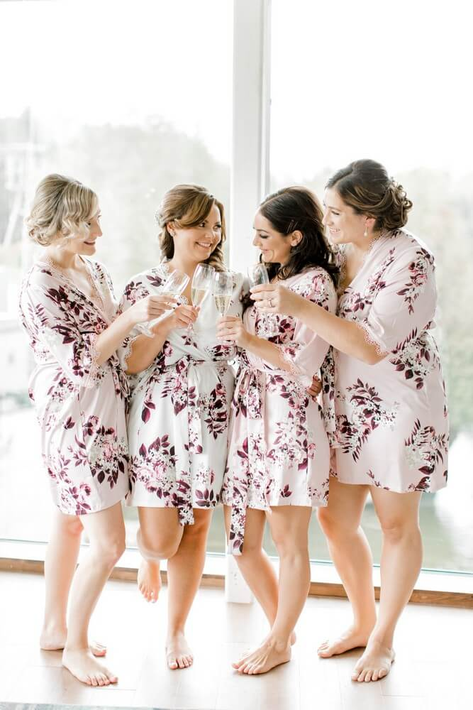Wedding at Elora Mill Hotel & Spa, Halton Hills, Ontario, Kayla Yestal, 1