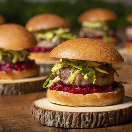 Kiss the Cook Catering featured in 2019 Fall Catering Trends from 10 of Toronto's Top Catering C…