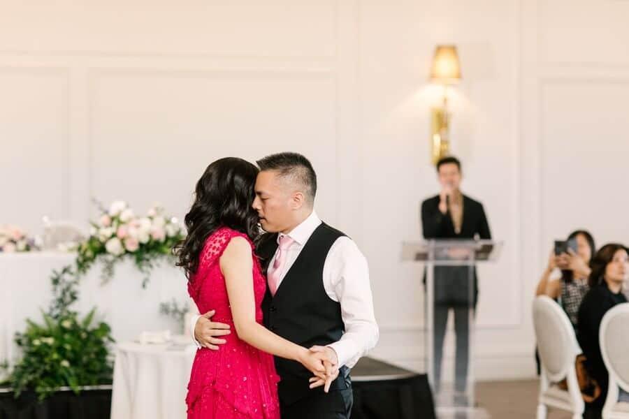 Wedding at The Arlington Estate, Vaughan, Ontario, Lindsie Grey, 18