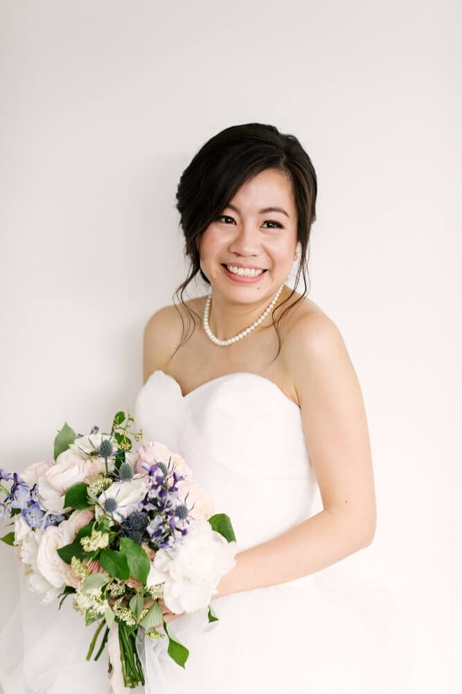 Wedding at The Arlington Estate, Vaughan, Ontario, Lindsie Grey, 6