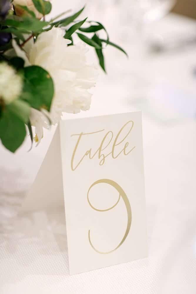 Wedding at The Arlington Estate, Vaughan, Ontario, Lindsie Grey, 23