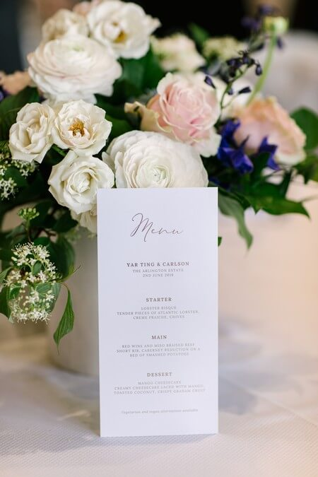 Wedding at The Arlington Estate, Vaughan, Ontario, Lindsie Grey, 24