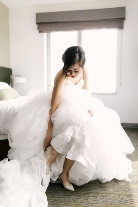 Wedding at The Arlington Estate, Vaughan, Ontario, Lindsie Grey, 4