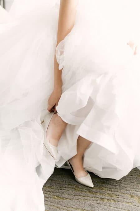 Wedding at The Arlington Estate, Vaughan, Ontario, Lindsie Grey, 5