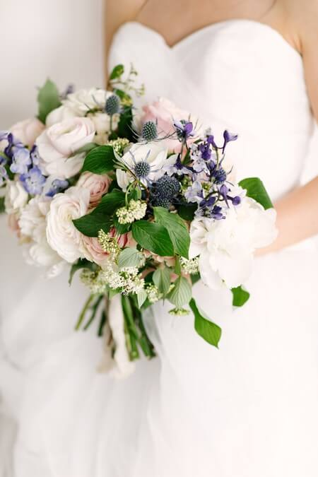 Wedding at The Arlington Estate, Vaughan, Ontario, Lindsie Grey, 7