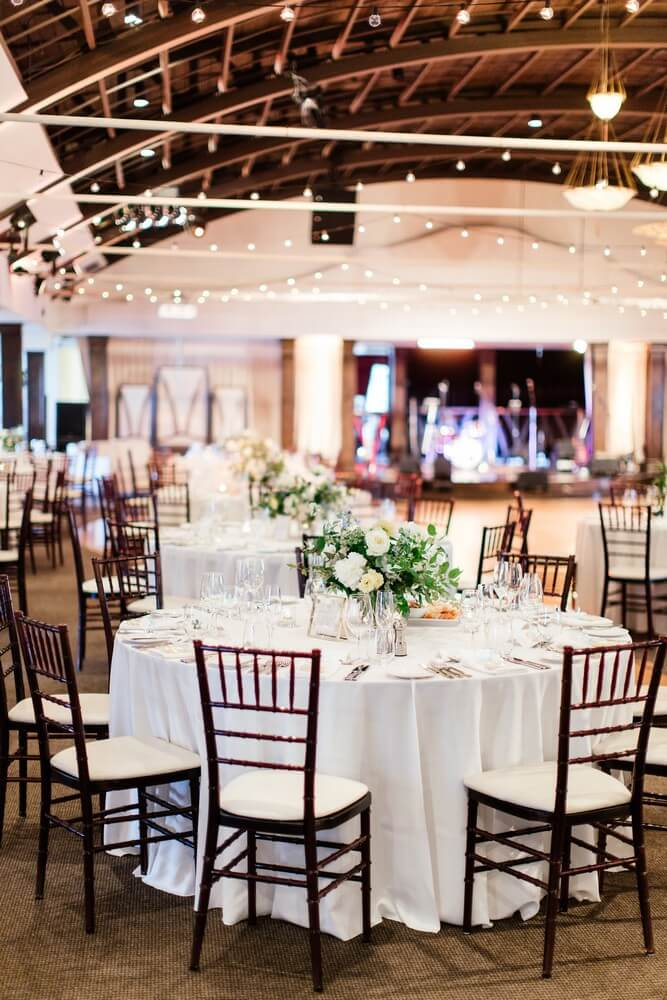 Wedding at Palais Royale, Toronto, Ontario, Oak & Myrrh Photography, 21