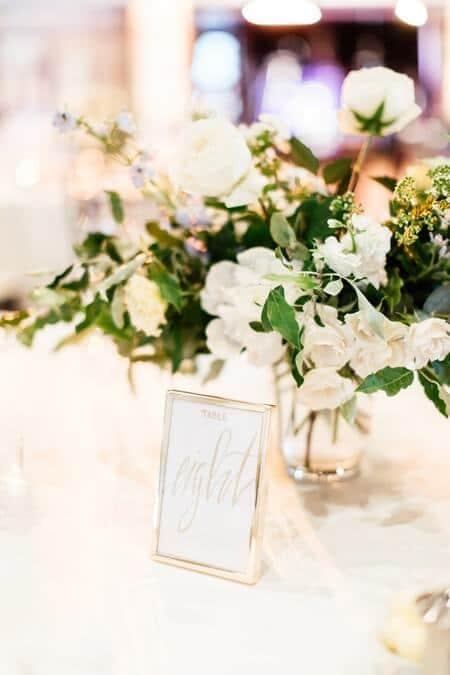 Wedding at Palais Royale, Toronto, Ontario, Oak & Myrrh Photography, 22