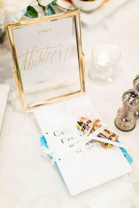 Wedding at Palais Royale, Toronto, Ontario, Oak & Myrrh Photography, 23