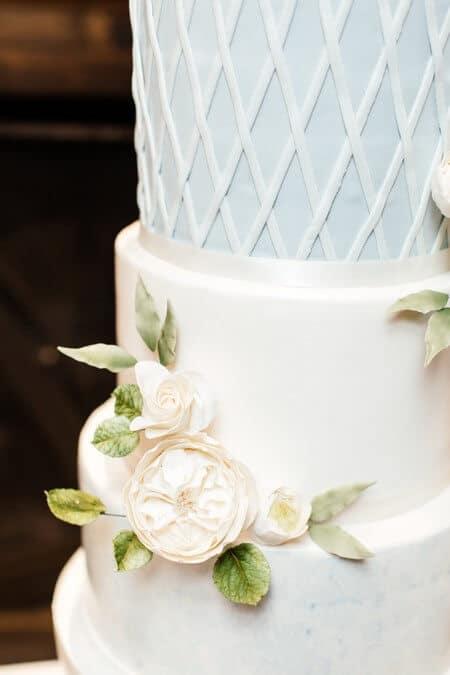 Wedding at Palais Royale, Toronto, Ontario, Oak & Myrrh Photography, 25
