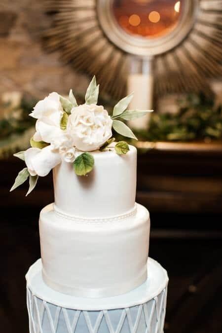 Wedding at Palais Royale, Toronto, Ontario, Oak & Myrrh Photography, 26