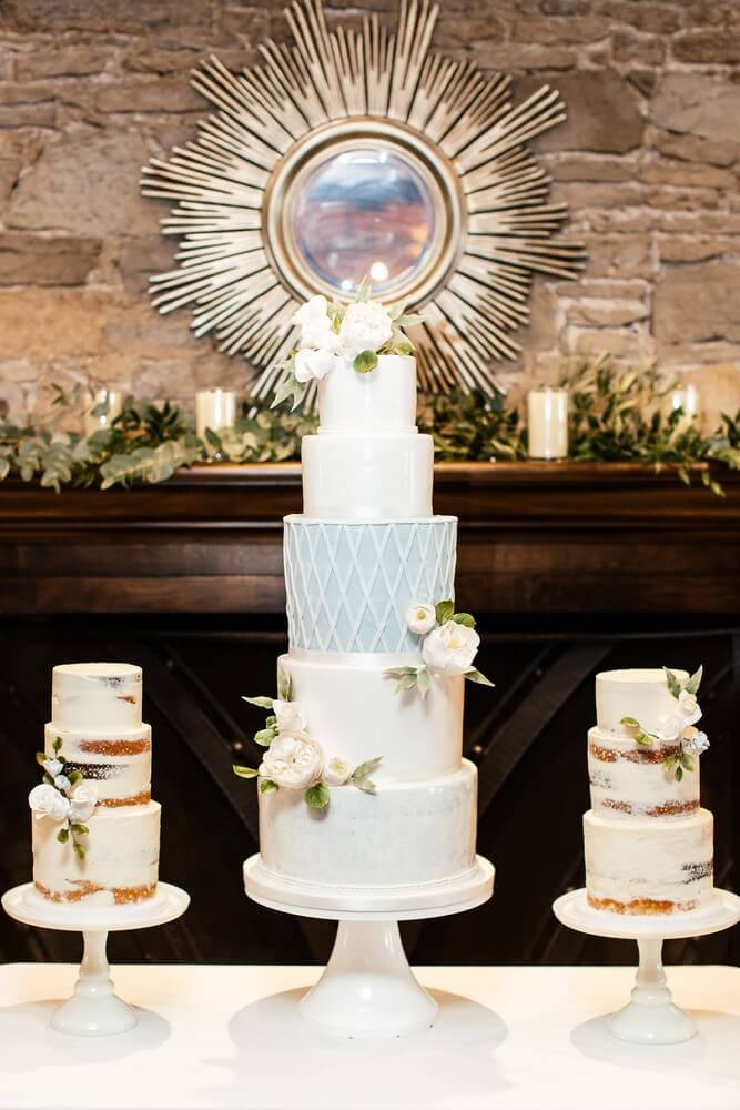 Wedding at Palais Royale, Toronto, Ontario, Oak & Myrrh Photography, 24