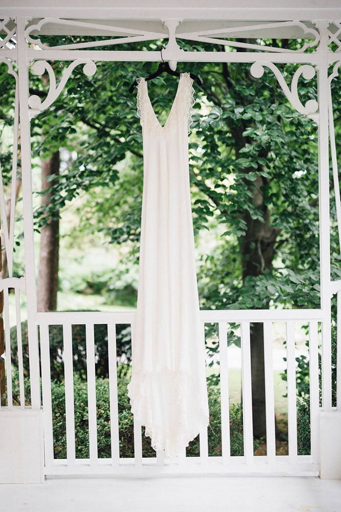 Wedding at Kurtz Orchards, Toronto, Ontario, Simply Lace Photography, 1