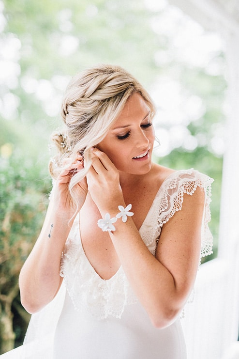 Wedding at Kurtz Orchards, Toronto, Ontario, Simply Lace Photography, 8