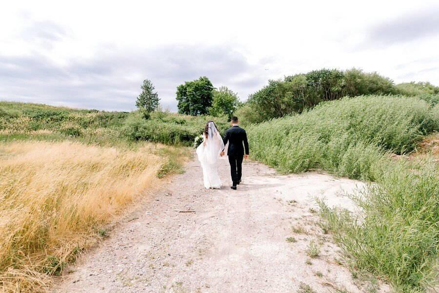 Wedding at Eagles Nest Golf Club, Vaughan, Ontario, Wee Three Sparrows, 18