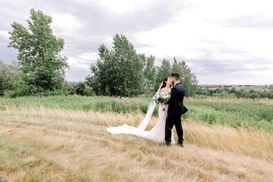 Wedding at Eagles Nest Golf Club, Vaughan, Ontario, Wee Three Sparrows, 19