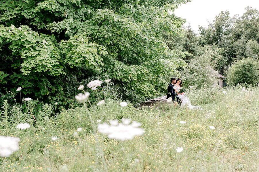 Wedding at Eagles Nest Golf Club, Vaughan, Ontario, Wee Three Sparrows, 22