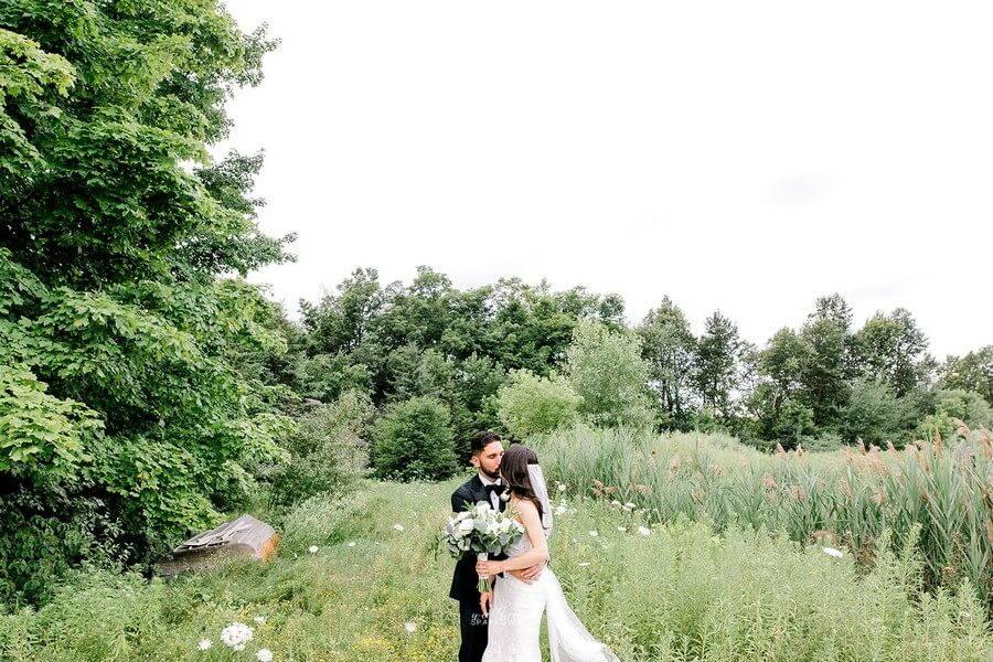Wedding at Eagles Nest Golf Club, Vaughan, Ontario, Wee Three Sparrows, 23