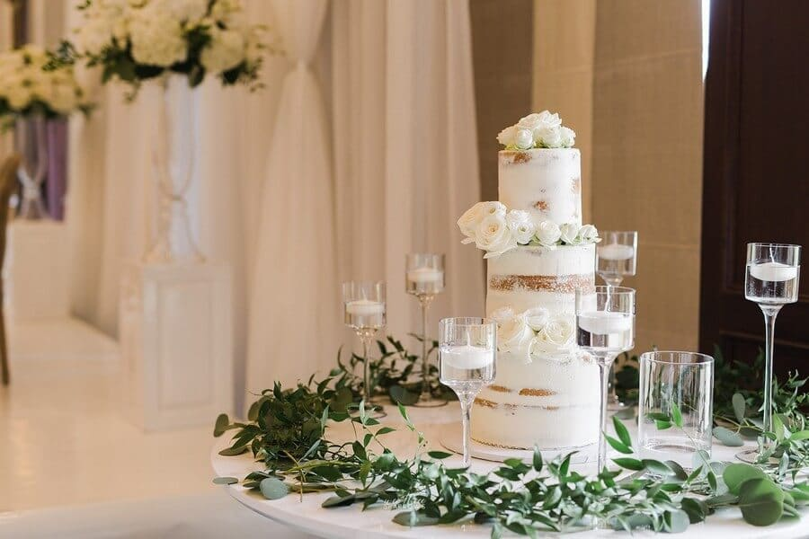 Wedding at Eagles Nest Golf Club, Vaughan, Ontario, Wee Three Sparrows, 25