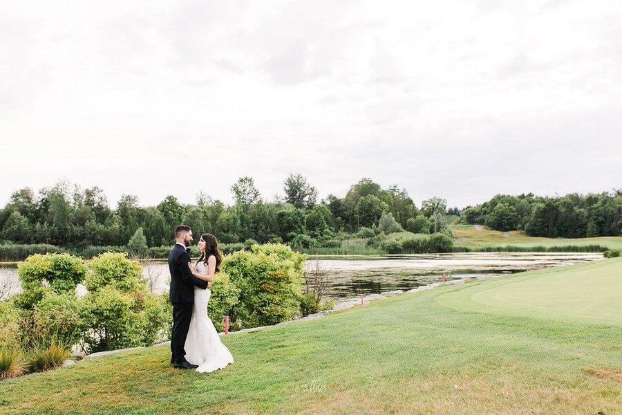 Wedding at Eagles Nest Golf Club, Vaughan, Ontario, Wee Three Sparrows, 24