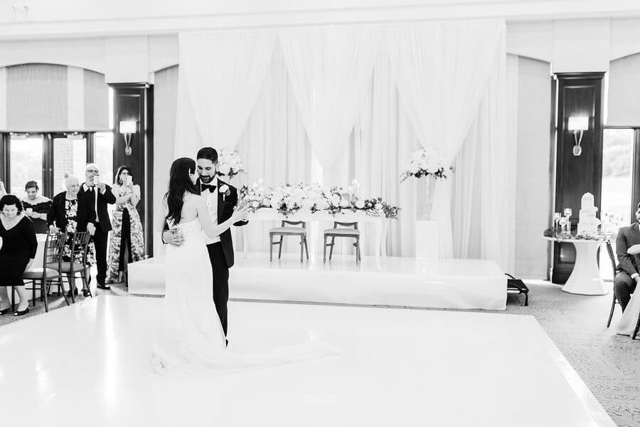 Wedding at Eagles Nest Golf Club, Vaughan, Ontario, Wee Three Sparrows, 26