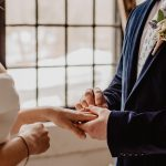 top 5 reasons why you need event insurance for your wedding or special event, 3