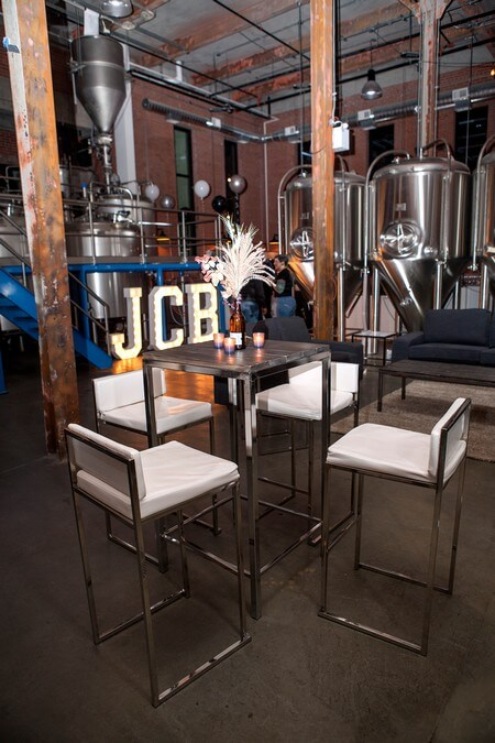 industry night and brand reveal at junction craft brewing, 3