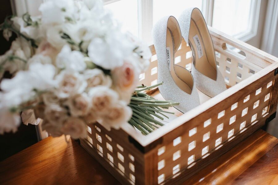 Wedding at The Doctor's House, Vaughan, Ontario, Eric Cheng Photography, 1