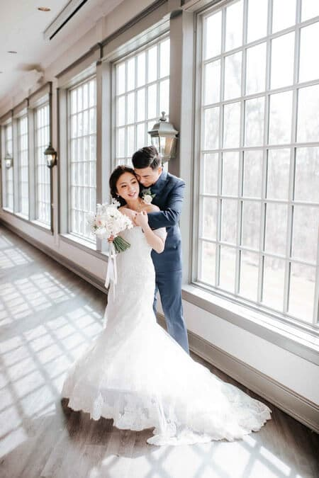 Wedding at The Doctor's House, Vaughan, Ontario, Eric Cheng Photography, 20