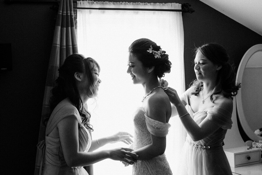 Wedding at The Doctor's House, Vaughan, Ontario, Eric Cheng Photography, 2
