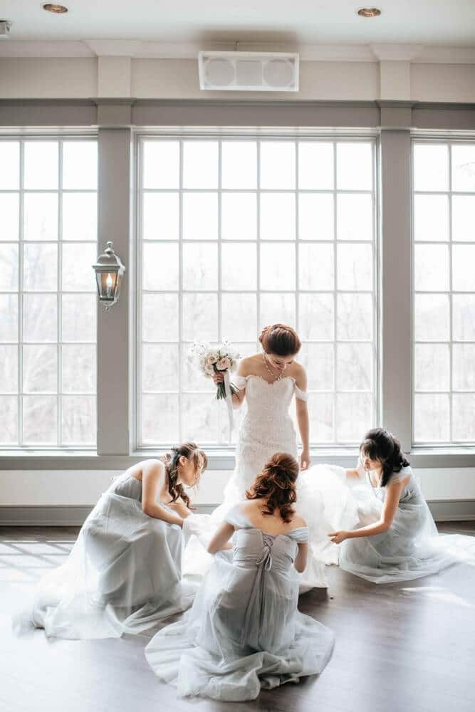 Wedding at The Doctor's House, Vaughan, Ontario, Eric Cheng Photography, 3
