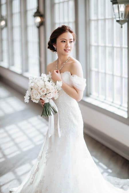 Wedding at The Doctor's House, Vaughan, Ontario, Eric Cheng Photography, 5