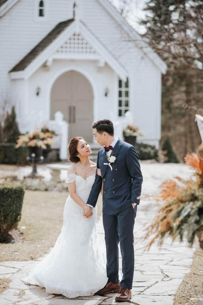 Wedding at The Doctor's House, Vaughan, Ontario, Eric Cheng Photography, 16