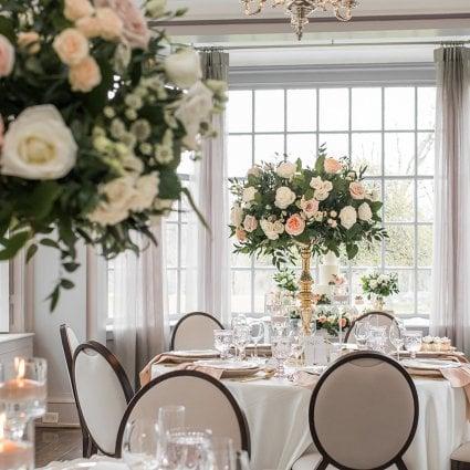 Eva Q Photo featured in Xia and Weiqi's Super Intimate Wedding at the Elegant Estates…