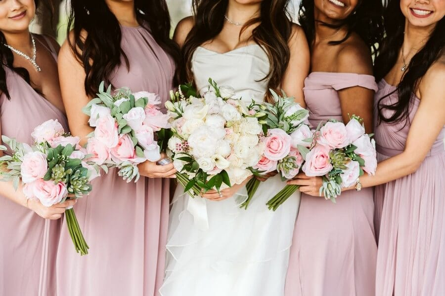 Wedding at Hazelton Manor, Vaughan, Ontario, Fox Photography, 8