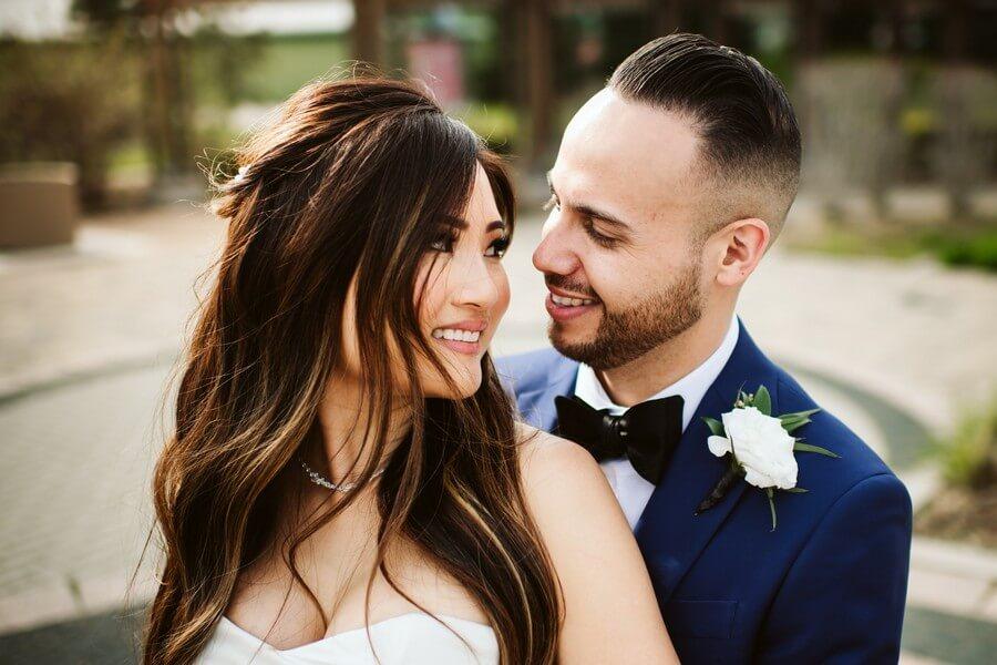 Wedding at Hazelton Manor, Vaughan, Ontario, Fox Photography, 16