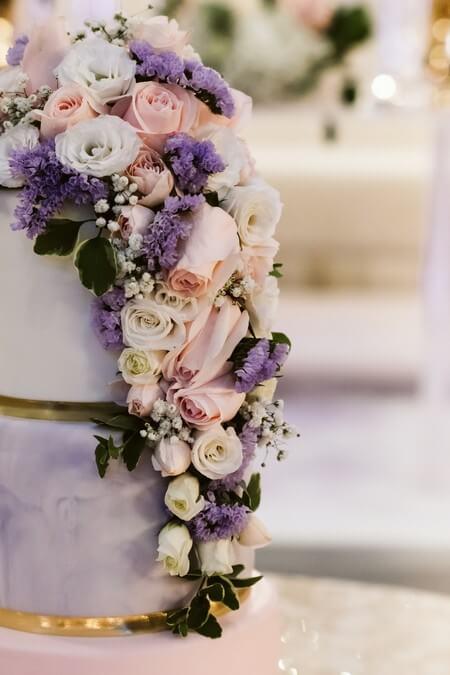 Wedding at Hazelton Manor, Vaughan, Ontario, Fox Photography, 17