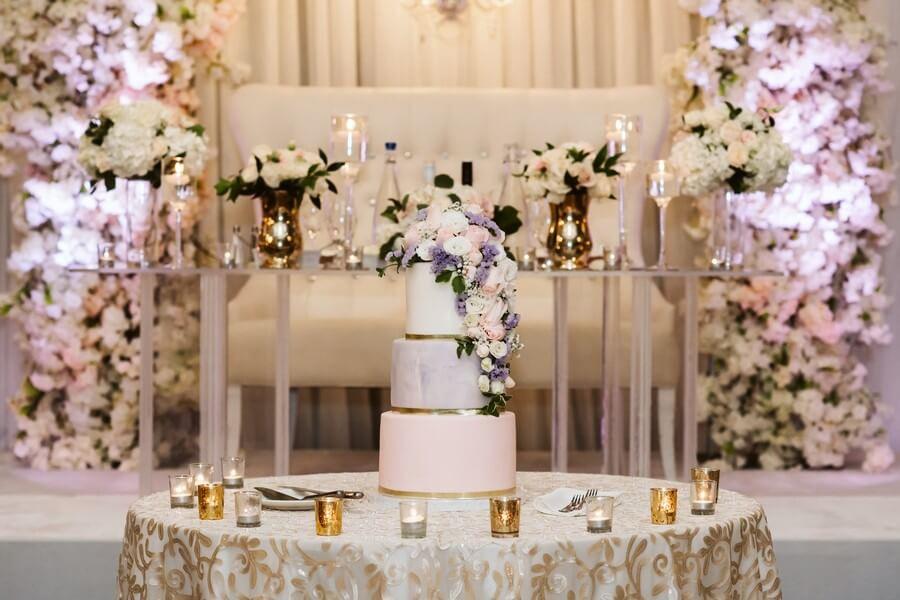 Wedding at Hazelton Manor, Vaughan, Ontario, Fox Photography, 19