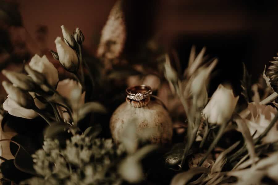 Wedding at The Glenerin Inn & Spa, Mississauga, Ontario, Katie Marie Photography, 1