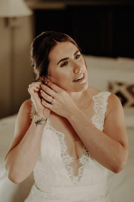 Wedding at The Glenerin Inn & Spa, Mississauga, Ontario, Katie Marie Photography, 10