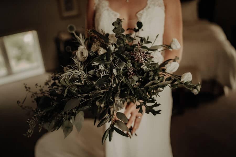 Wedding at The Glenerin Inn & Spa, Mississauga, Ontario, Katie Marie Photography, 12