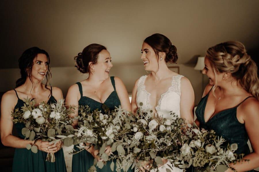 Wedding at The Glenerin Inn & Spa, Mississauga, Ontario, Katie Marie Photography, 13