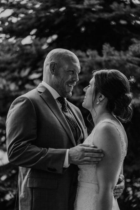 Wedding at The Glenerin Inn & Spa, Mississauga, Ontario, Katie Marie Photography, 14