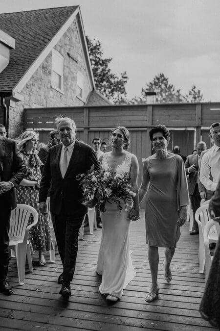 Wedding at The Glenerin Inn & Spa, Mississauga, Ontario, Katie Marie Photography, 25