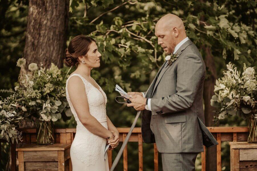 Wedding at The Glenerin Inn & Spa, Mississauga, Ontario, Katie Marie Photography, 29