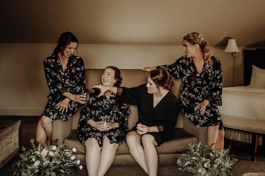 Wedding at The Glenerin Inn & Spa, Mississauga, Ontario, Katie Marie Photography, 4